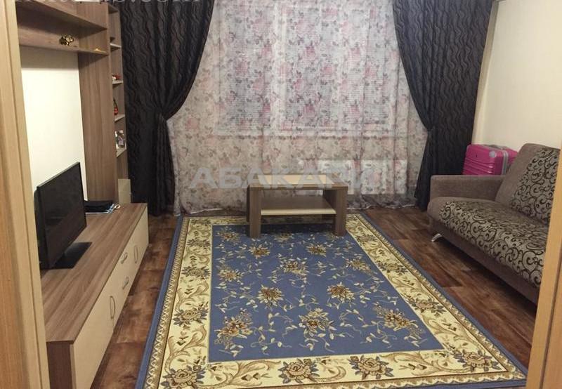 2-комнатная Мате Залки Ястынское поле мкр-н за 30000 руб/мес фото 10