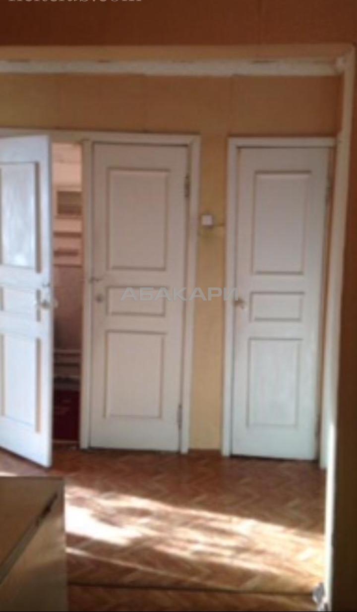 2-комнатная 9 Мая Северный мкр-н за 16000 руб/мес фото 3