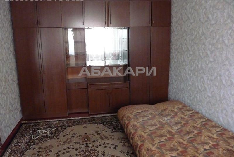 1-комнатная Гусарова Ветлужанка мкр-н за 13000 руб/мес фото 5