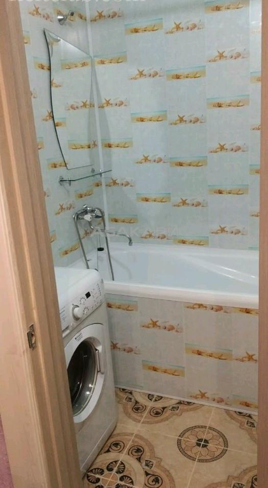 2-комнатная Ярыгинская набережная  за 18000 руб/мес фото 3
