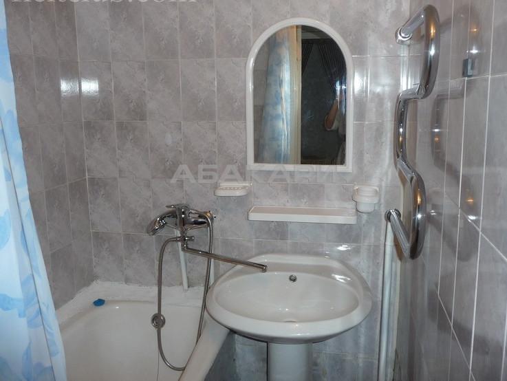 1-комнатная Гусарова Ветлужанка мкр-н за 13000 руб/мес фото 3