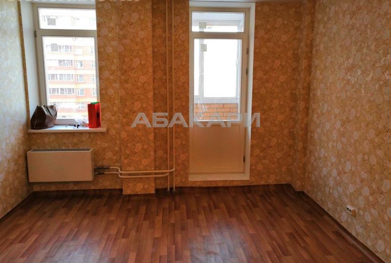 1-комнатная Соколовская Солнечный мкр-н за 10000 руб/мес фото 4