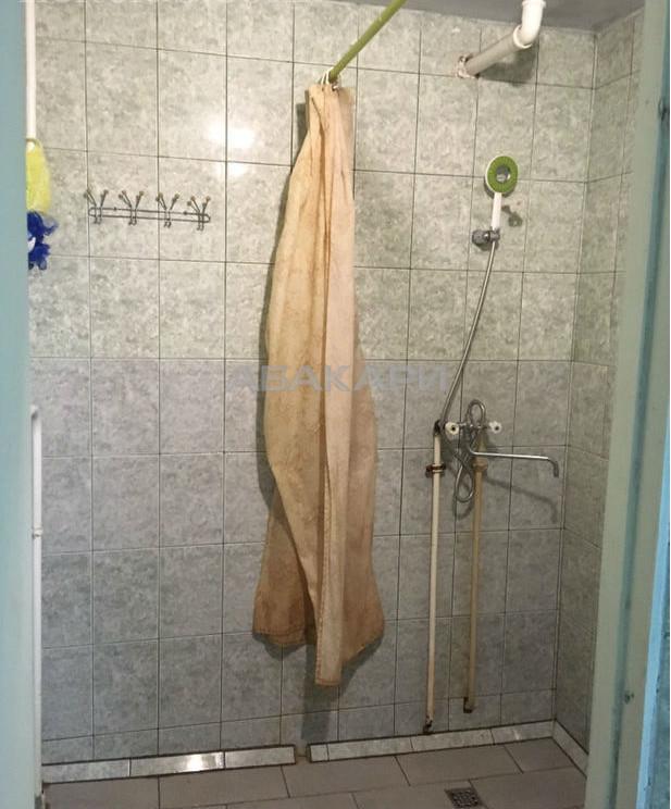 общежитие Парашютная Хлебозавод ост. за 7000 руб/мес фото 5