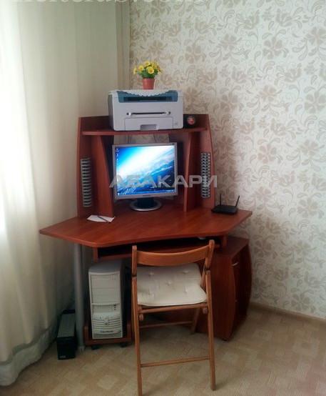 1-комнатная 9 Мая Планета ост. за 20000 руб/мес фото 5