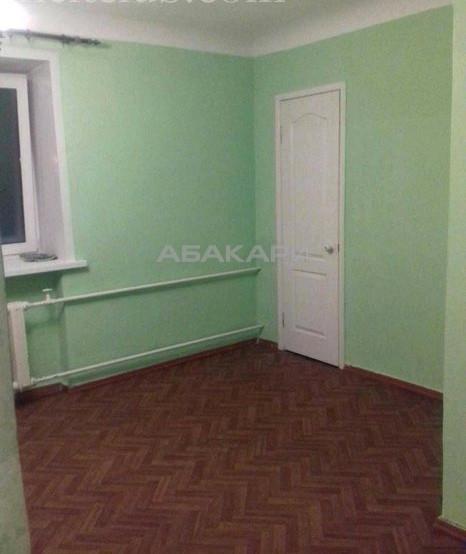 1-комнатная Свердловская Енисей ст. за 11000 руб/мес фото 3