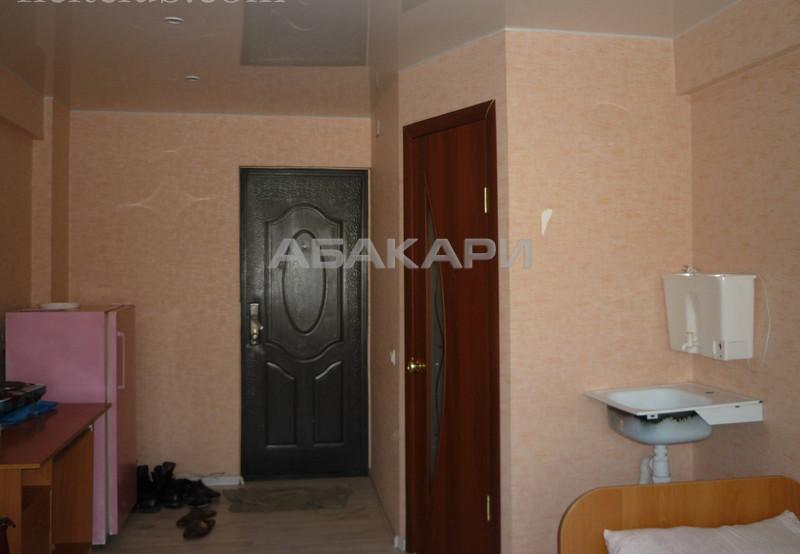 общежитие Новая Первомайский мкр-н за 7000 руб/мес фото 4