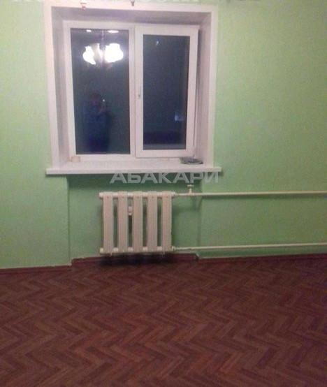 1-комнатная Свердловская Енисей ст. за 11000 руб/мес фото 1