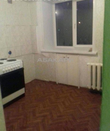 1-комнатная Свердловская Енисей ст. за 11000 руб/мес фото 7