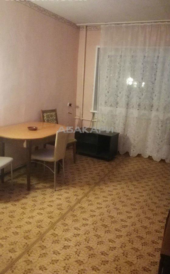 2-комнатная Сурикова Центр за 25000 руб/мес фото 5