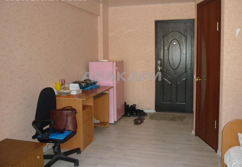 общежитие Новая Первомайский мкр-н за 7000 руб/мес фото 3