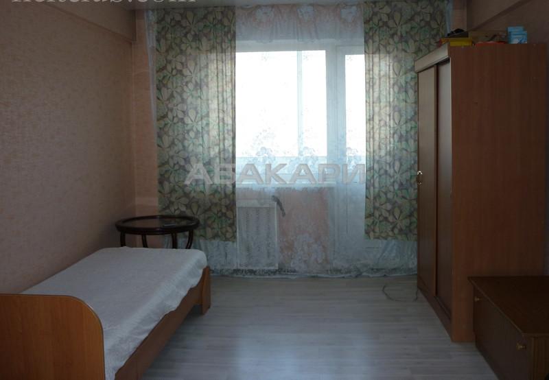 общежитие Новая Первомайский мкр-н за 7000 руб/мес фото 2