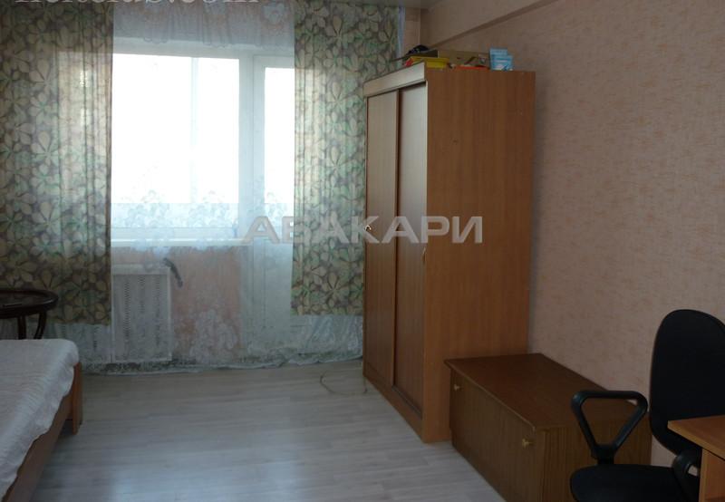 общежитие Новая Первомайский мкр-н за 7000 руб/мес фото 5