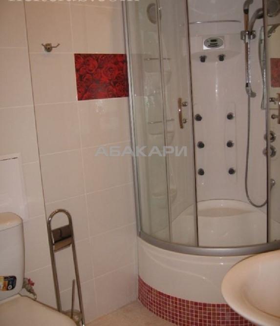2-комнатная Диктатуры Пролетариата Центр за 45000 руб/мес фото 7