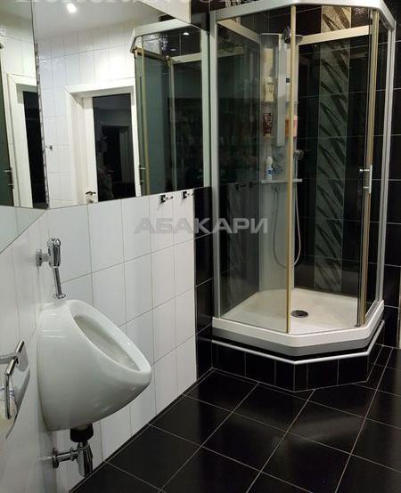 5-комнатная Перенсона Центр за 200000 руб/мес фото 2