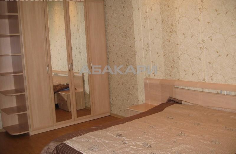 2-комнатная Диктатуры Пролетариата Центр за 45000 руб/мес фото 5