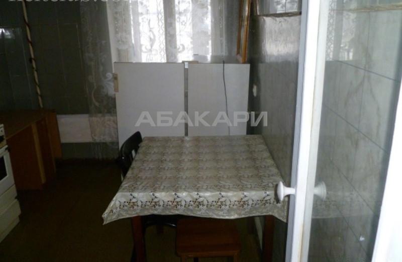 1-комнатная Калинина Калинина ул. за 12000 руб/мес фото 3
