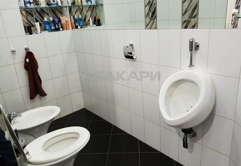 5-комнатная Перенсона Центр за 200000 руб/мес фото 1