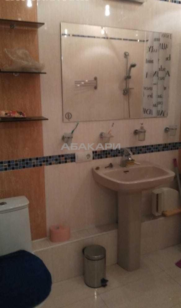 1-комнатная Фруктовая Ботанический мкр-н за 15000 руб/мес фото 1