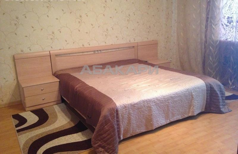 2-комнатная Диктатуры Пролетариата Центр за 45000 руб/мес фото 8