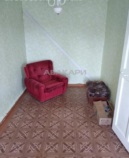 2-комнатная Армейская Северный мкр-н за 12000 руб/мес фото 10