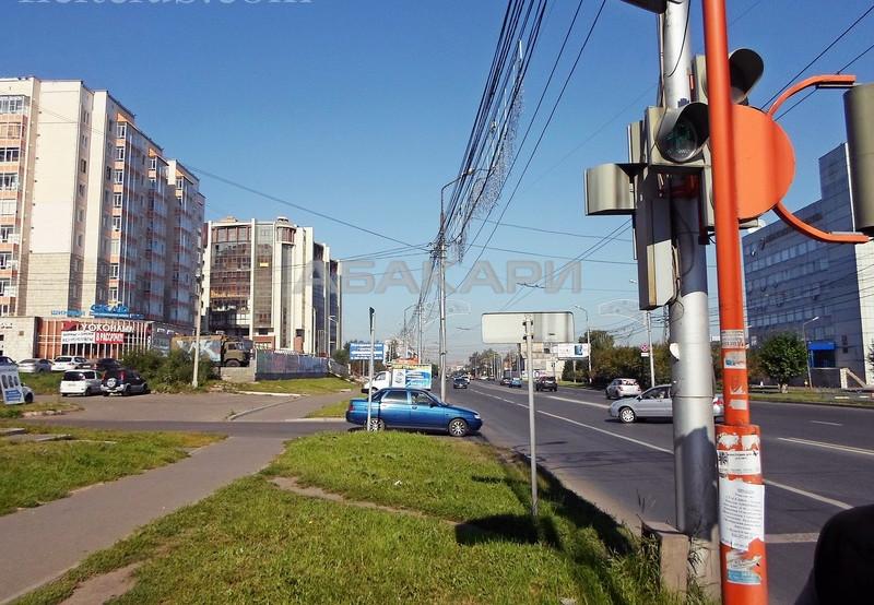 1-комнатная Кравченко Свободный пр. за 16000 руб/мес фото 12