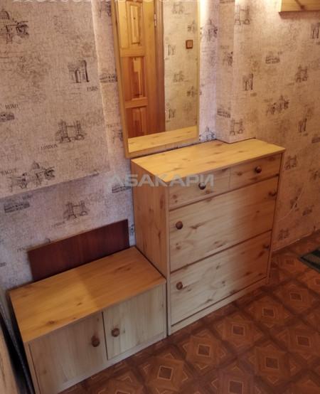 2-комнатная Армейская Северный мкр-н за 12000 руб/мес фото 9