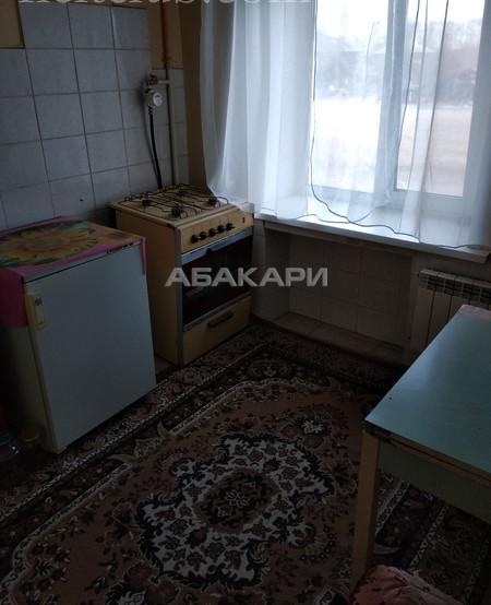 2-комнатная Армейская Северный мкр-н за 12000 руб/мес фото 8