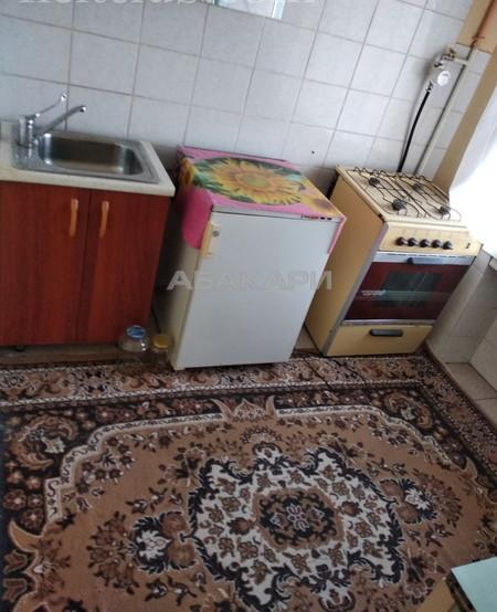 2-комнатная Армейская Северный мкр-н за 12000 руб/мес фото 7