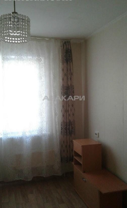 общежитие Воронова Ястынское поле мкр-н за 7000 руб/мес фото 3