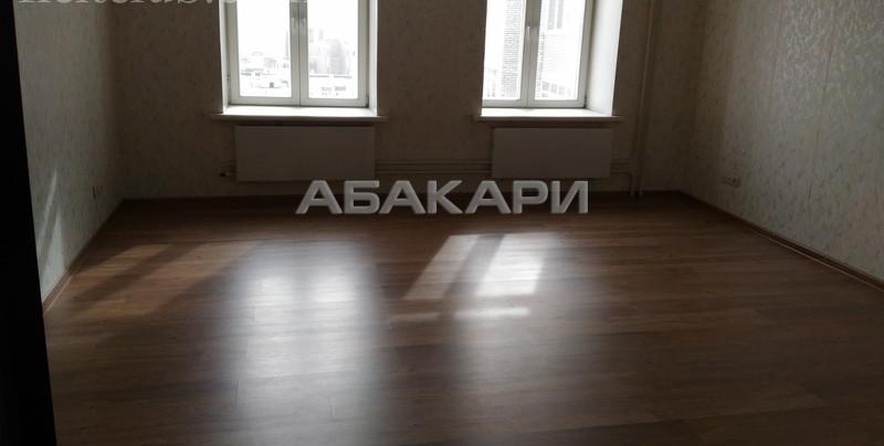 2-комнатная Соревнования  за 23000 руб/мес фото 6
