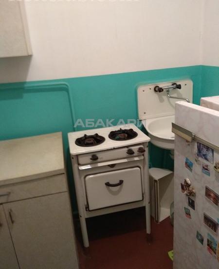 2-комнатная Тотмина Северо-Западный мкр-н за 13000 руб/мес фото 6