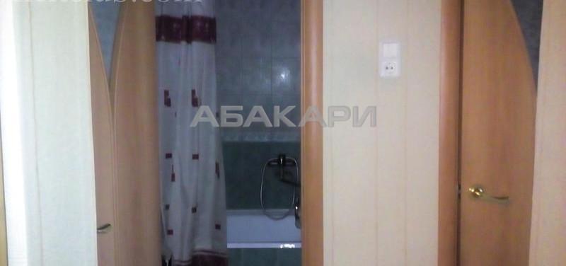 1-комнатная Забобонова БСМП ост. за 14000 руб/мес фото 6