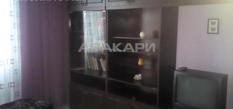 1-комнатная Забобонова БСМП ост. за 14000 руб/мес фото 4