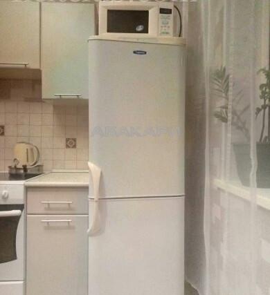 1-комнатная Забобонова БСМП ост. за 14000 руб/мес фото 10