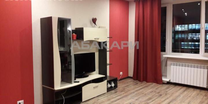 3-комнатная Ленина Центр за 32000 руб/мес фото 2