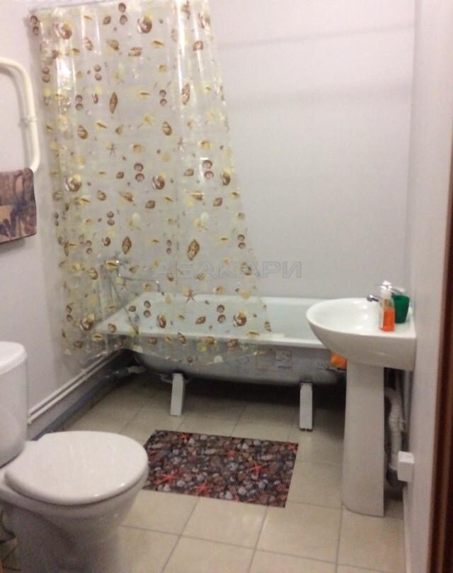 2-комнатная Лесопарковая БСМП ост. за 18000 руб/мес фото 4