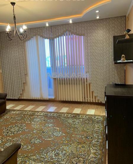 1-комнатная Молокова Взлетка мкр-н за 30000 руб/мес фото 10