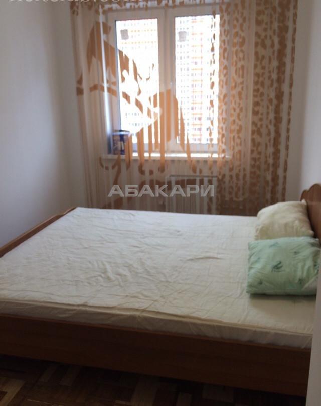 2-комнатная Лесопарковая БСМП ост. за 18000 руб/мес фото 3