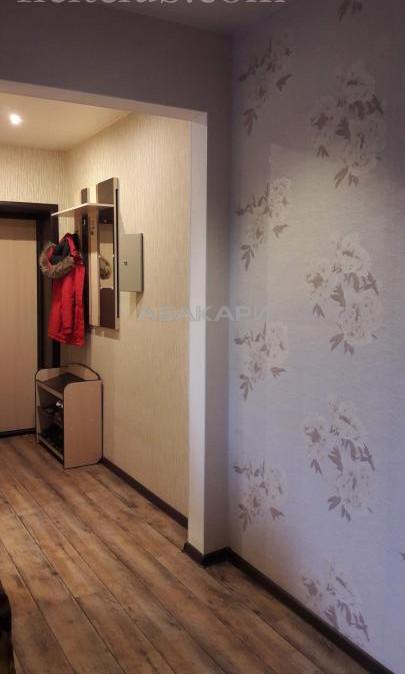 3-комнатная Ленина Центр за 32000 руб/мес фото 4