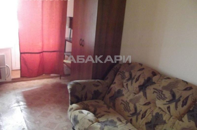 1-комнатная Светлогорский переулок Северный мкр-н за 10000 руб/мес фото 6