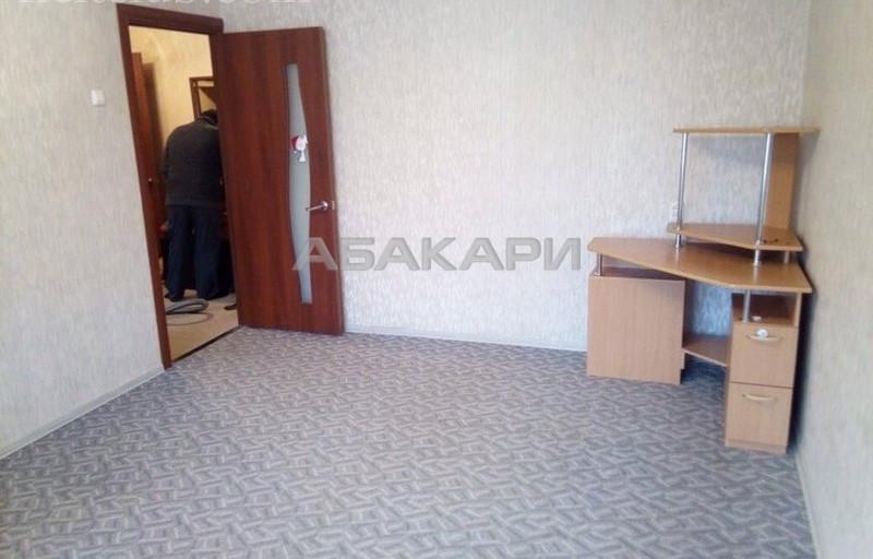 2-комнатная Водянникова Покровка за 14000 руб/мес фото 4