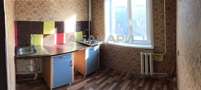 2-комнатная Крупской БСМП ост. за 12000 руб/мес фото 4