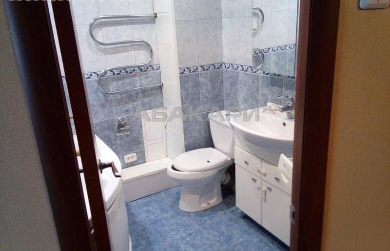 2-комнатная Водянникова Покровка за 14000 руб/мес фото 2