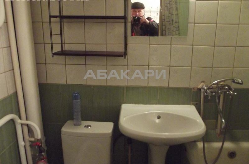1-комнатная Светлогорский переулок Северный мкр-н за 10000 руб/мес фото 3
