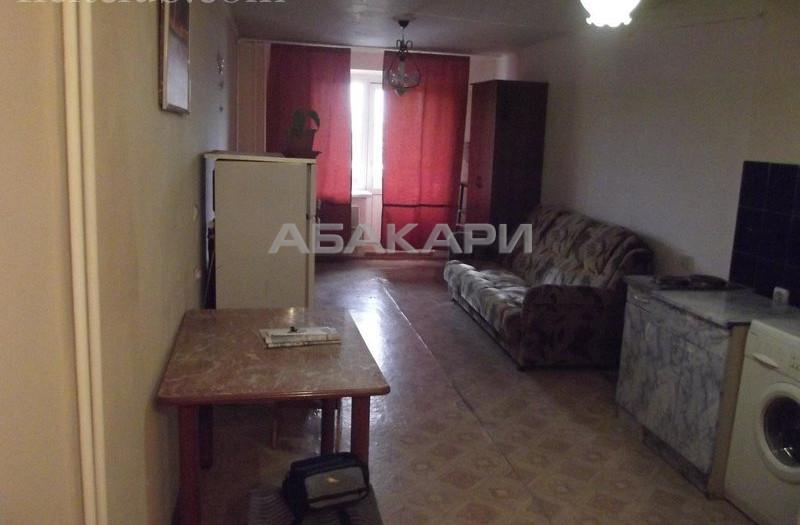 1-комнатная Светлогорский переулок Северный мкр-н за 10000 руб/мес фото 4