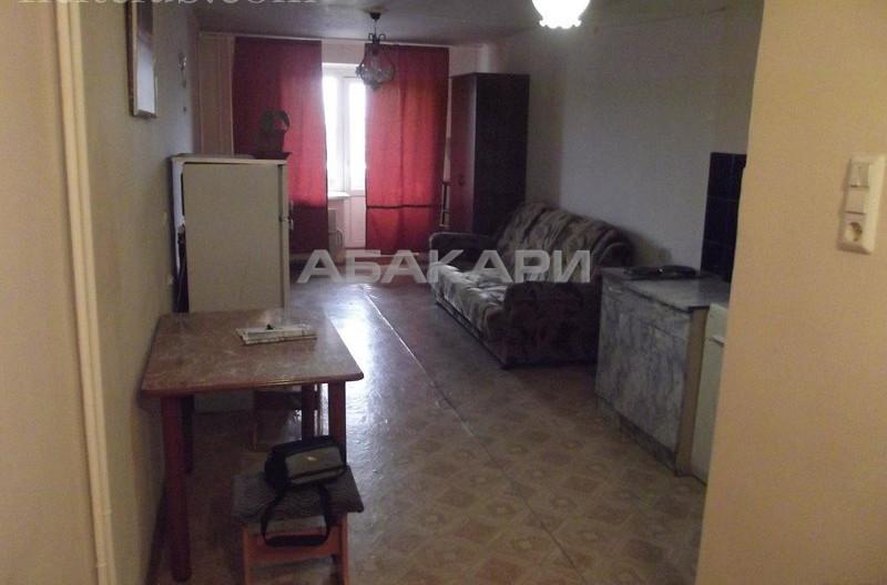 1-комнатная Светлогорский переулок Северный мкр-н за 10000 руб/мес фото 1