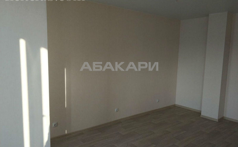 1-комнатная Петра Ломако  за 18000 руб/мес фото 2
