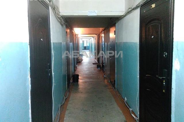 общежитие Новая Первомайский мкр-н за 7500 руб/мес фото 5