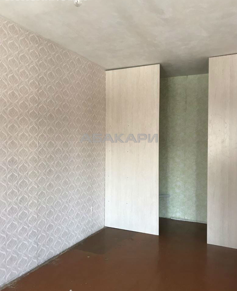 2-комнатная Крупской БСМП ост. за 12000 руб/мес фото 1