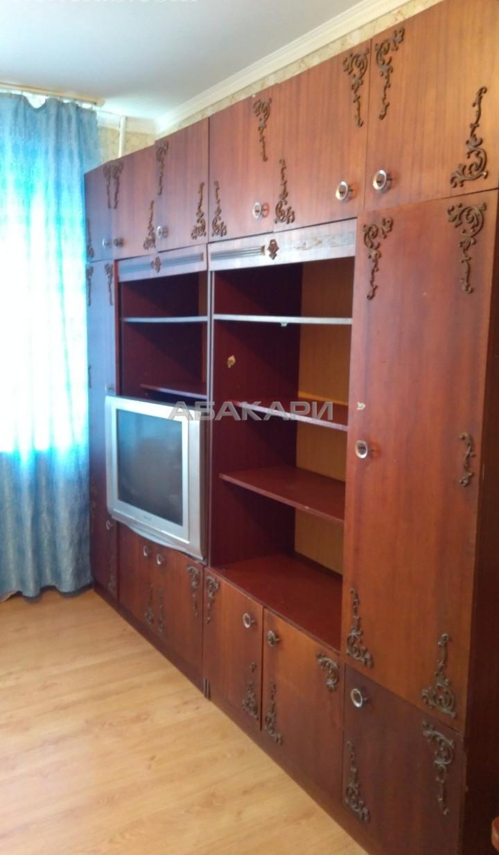 1-комнатная Ломоносова ЖД больница ост. за 10000 руб/мес фото 8